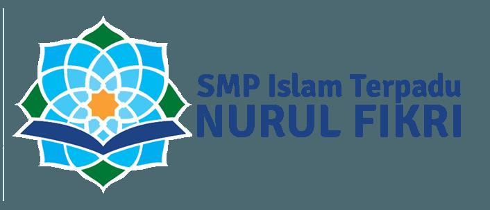 SMPIT Nurul Fikri
